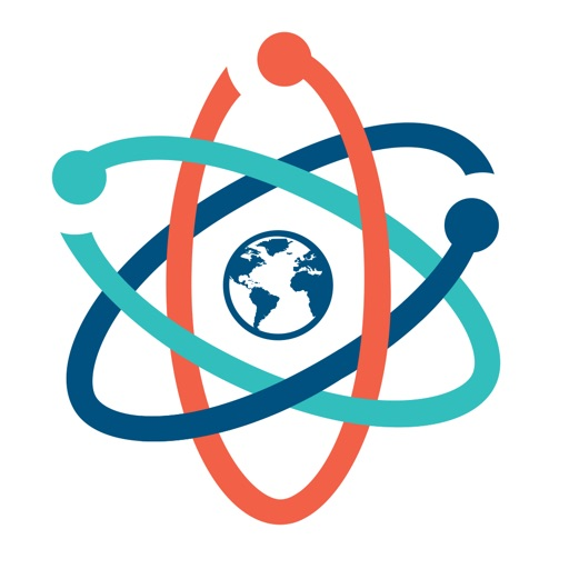 March for Science Official icon