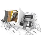 House Plans Volume 1 icon