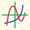 Ezy Graph