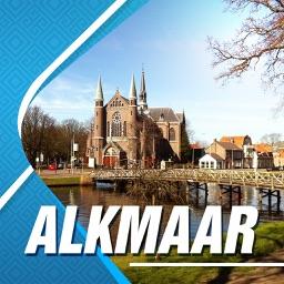 Alkmaar Travel Guide