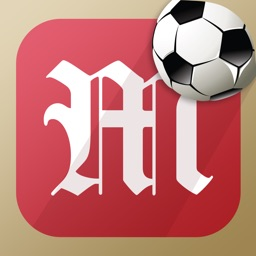 MFootball News - Live Soccer News