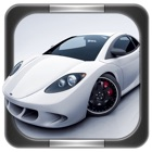 Real Turbo Thumb Car Racing - PK Race icon