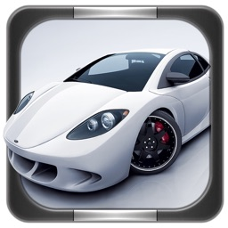 Real Turbo Thumb Car Racing - PK Race