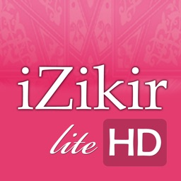 iZikir Lite HD