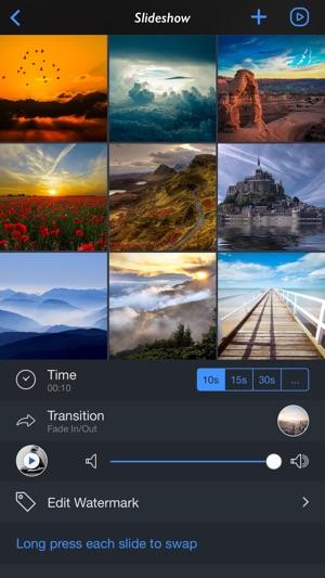FrameMagic Premium Screenshot