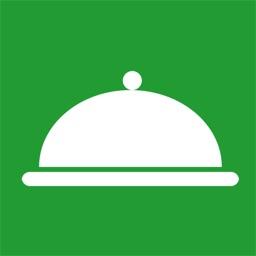 Hygiene Restaurants - contrôles alim d'Etat
