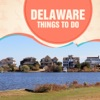 Delaware Things To Do