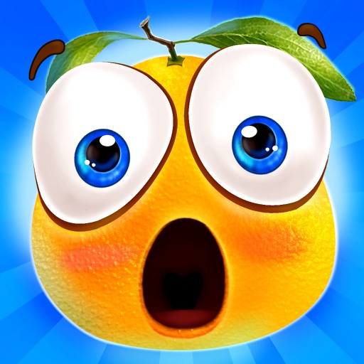 Gravity Orange 2 Lite