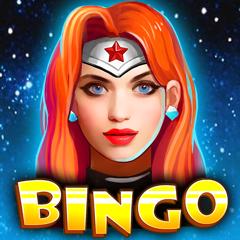 Bingo!!!