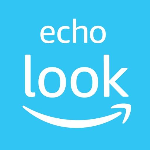Echo Look