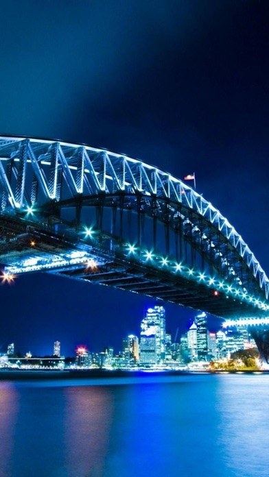 オーストラリアのおすすめ画像4