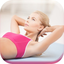 Women's Home Workouts