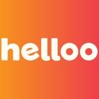 Helloo icon
