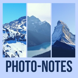 Photo-Notes