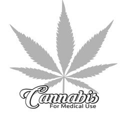 Hemp : Legal Cannabis no THC