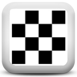 Crazy Chess Random Variant HD - BA.net