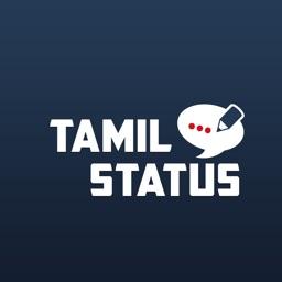 Tamil Status