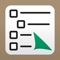 CarbonFin Outliner for iPad is a nice lower cost alternative to OmniOutliner