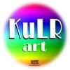 点击获取KuLR Art