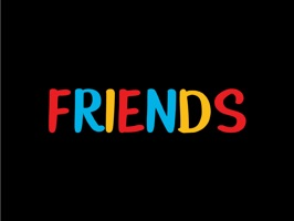 Catchphrases of FRIENDS