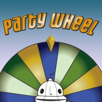 Party Wheel free Resources hack