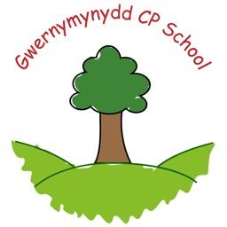 Gwernymynydd CP School (CH7 4DT)