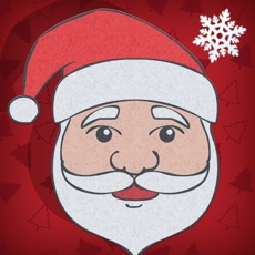 Activities of Santa Claus Game - Crazy Catcher Skill Games