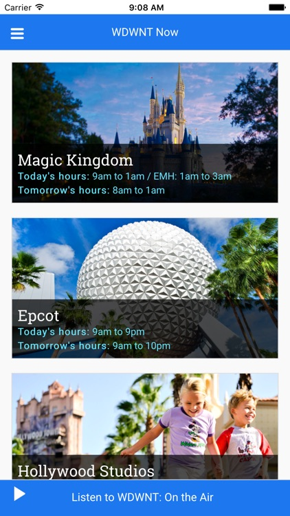 WDWNT screenshot-1