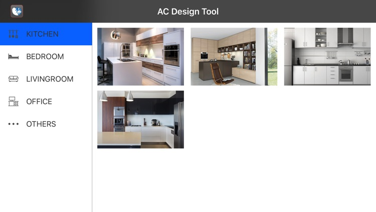 AC Design Tool