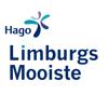 Hago Limburgs Mooiste