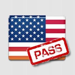 US Citizenship Test 2017 Audio