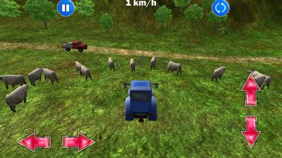 Tractor: Practice on the Farmのおすすめ画像1