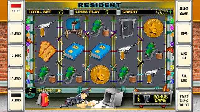 Игровые автоматы клубника 10000 кредитов истории игровые аппараты