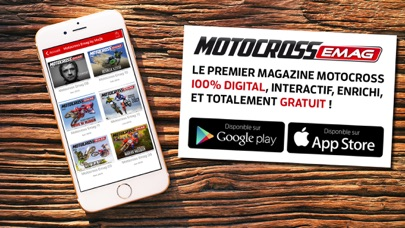 messages.download Motocross Emag software
