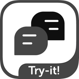 Try-it! Connect