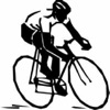 Computer for Cycling