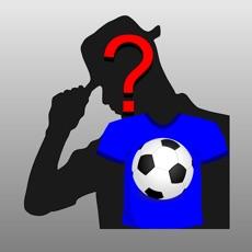Activities of Football Kits Quiz Maestro: Fifa Soccer Edition