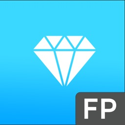 Diamond Drop - Bach Game by FansPlay Gaming