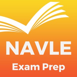 NAVLE Exam Prep 2017 Edition