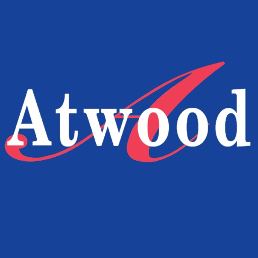 atwood chevrolet by bfac llc appadvice