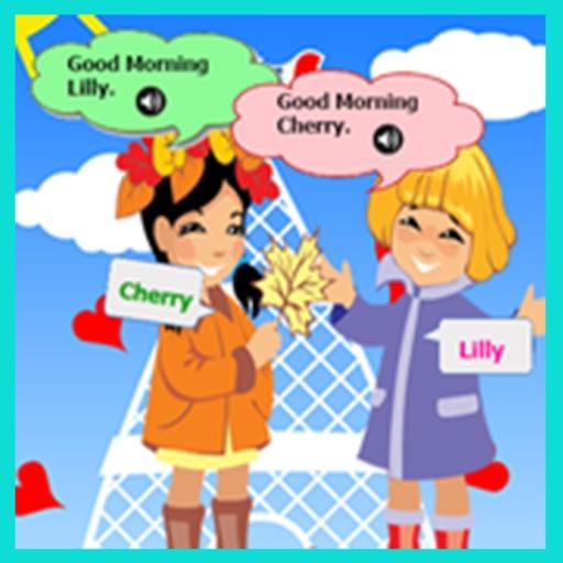 Easy english conversation greeting by taufik kurniawan easy english conversation greeting m4hsunfo