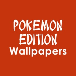 Cool Pokemon Edition Wallpapers | background