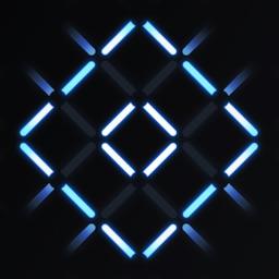 Soundboard for Halo Reach