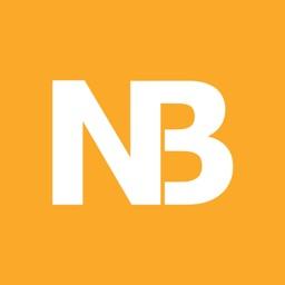 NexBoard by Nexudus