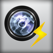 Sportalyzer のQuickScan-コーチやアスリート向けスポーツビデオ分析
