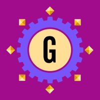 Codes for Color Gears-Switch Gem Hack