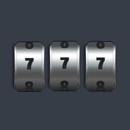 Password Bucket - password manager