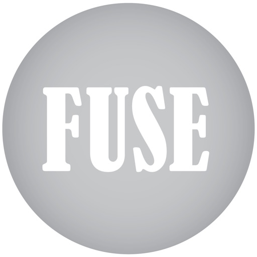 FUSE 2016