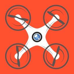 Drone Preflight