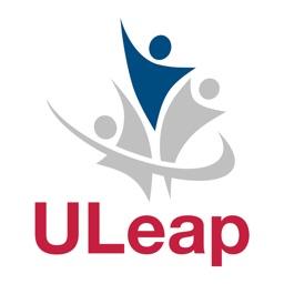 ULeap Applied Skills